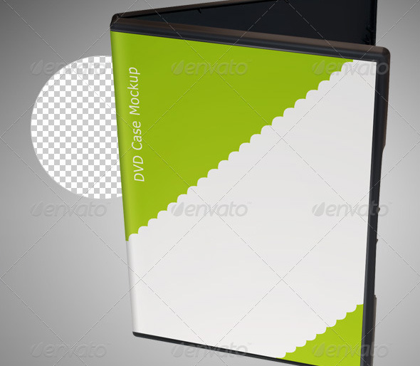 dvd-cd-case-mockup