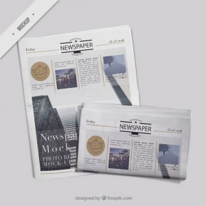folded-newspaper-with-cover-newspaper-free-psd