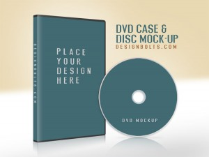 free-cd-dvd-disc-cover-mockup-psd