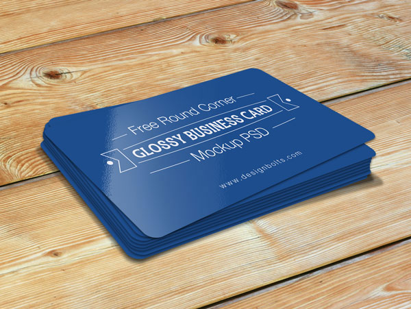 free-round-corner-glossy-business-card-mockup-psd