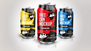 free-soda-can-mockup-psd-download