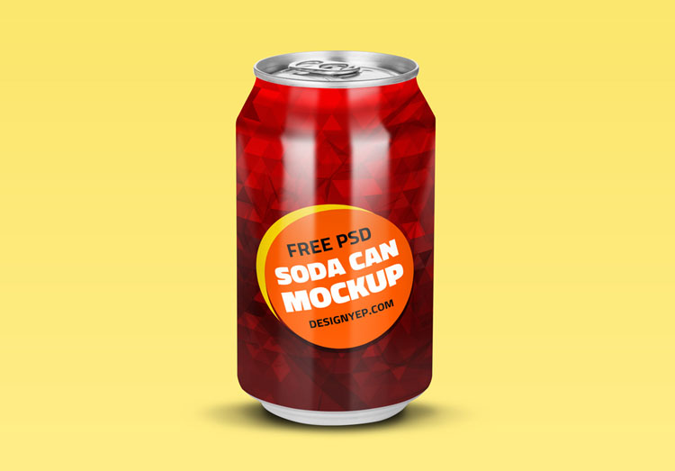 free-soda-can-mockup-psd
