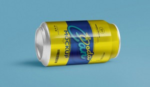free-soft-drink-can-mockup-psd-2