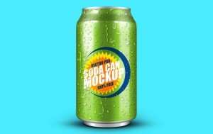 free-soft-drink-can-mockup-psd
