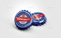 metal-bottle-cap-mockup