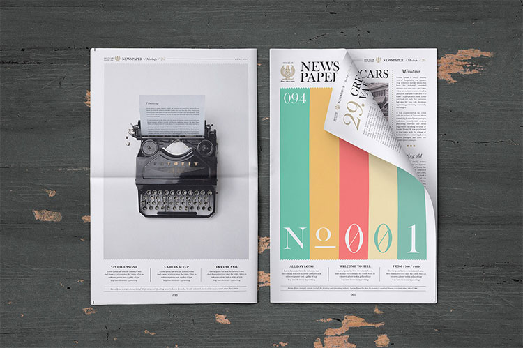 newspaper-mockup-free-psd