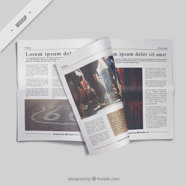 open-newspaper-mockup-with-a-folded-page-psd-free-download