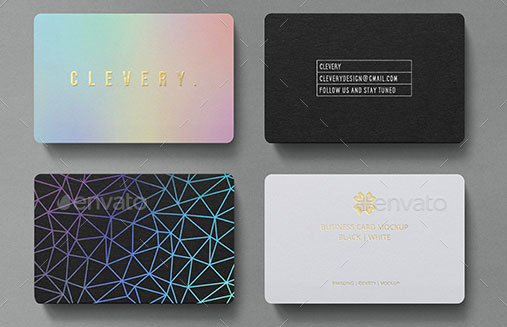 photorealistic-business-card-mockup-round-corner