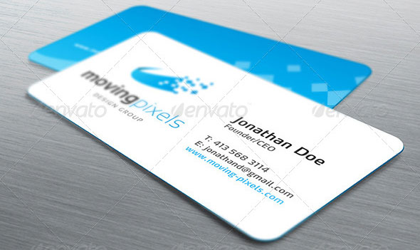 photorealistic-business-card-mockup-round-corners