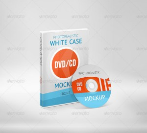 realistic-dvd-cd-mockup-white-case-disks