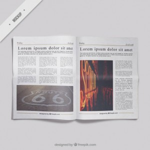 realistic-newspaper-mockup-free-download