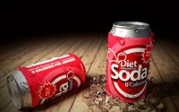 red-soda-can-psd-mockup