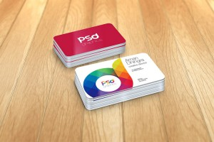 rounded-corner-business-card-mockup-free-psd