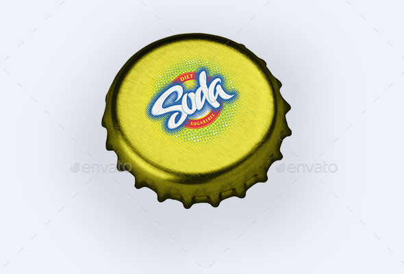 soda-bottle-cap-mockup