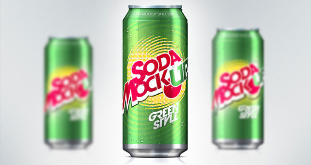 soda-can-mockup-free-download