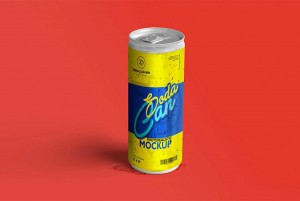soda-can-mockup-free-psd-download