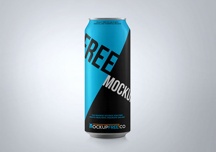 soda-can-mockup-psd-free-download