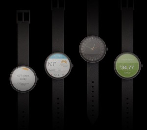 round-faced-smartwatch-mockup