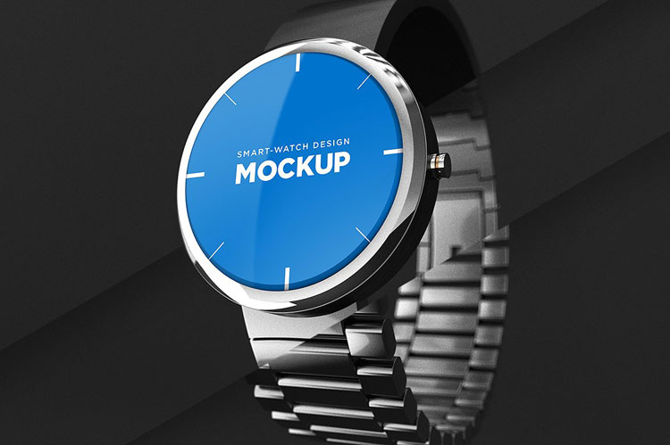 smart-watch-psd-design-mockup